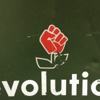 Revolution: MuseumNext Portland - Call for Speakers