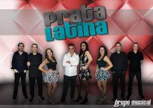 Banda Música Popular Portuguesa