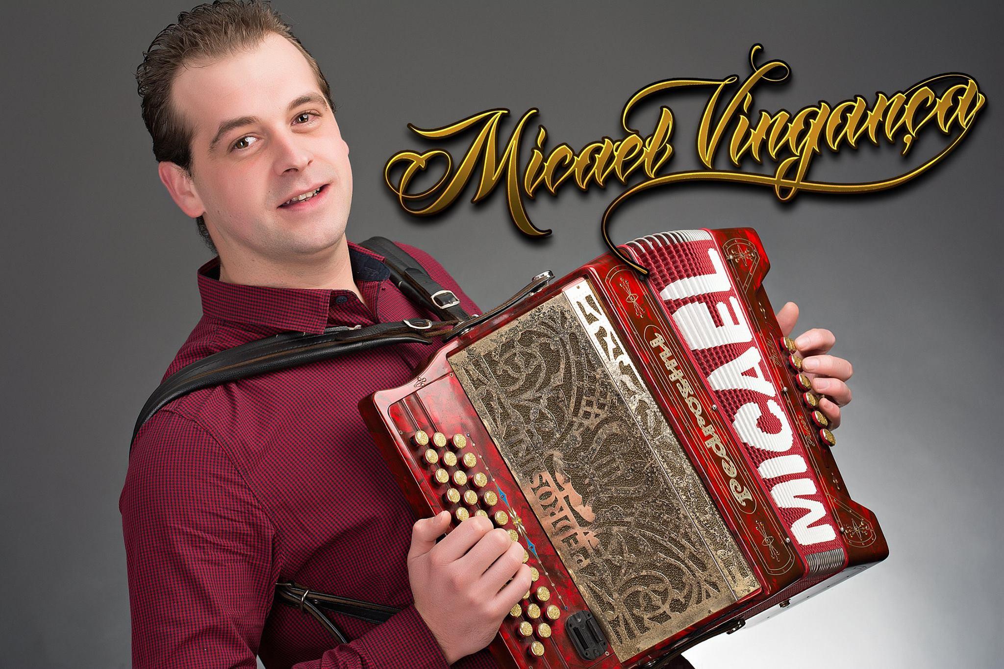 https://i1.wp.com/artmusic.pt/wp-content/uploads/2018/05/Micael-Vingança-Artmusic-Musica-1.jpg?fit=2048%2C1365&ssl=1