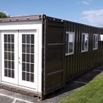 33 Awesome Container House Plans Design Ideas (12)