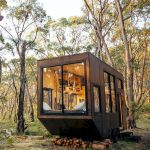 33 Awesome Container House Plans Design Ideas (17)
