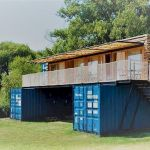 33 Awesome Container House Plans Design Ideas (19)