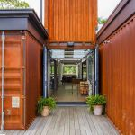 33 Awesome Container House Plans Design Ideas (2)