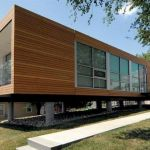 33 Awesome Container House Plans Design Ideas (7)
