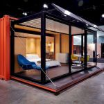 33 Awesome Container House Plans Design Ideas (8)