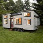 33 Awesome Container House Plans Design Ideas (9)