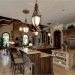 48 Luxury Modern Dream Kitchen Design Ideas And Decor (12)