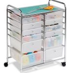 67 Magical Craft Room Storage Solution (20)