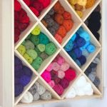 67 Magical Craft Room Storage Solution (36)