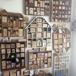 67 Magical Craft Room Storage Solution (6)