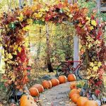 40 Awesome Halloween Wedding Decoration Ideas (33)