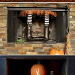 43 Cool Halloween Party Decoration Ideas (13)