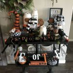 43 Cool Halloween Party Decoration Ideas (27)