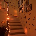 43 Cool Halloween Party Decoration Ideas (31)
