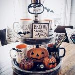 43 Cool Halloween Party Decoration Ideas (34)