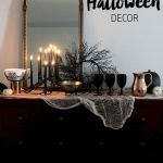 43 Cool Halloween Party Decoration Ideas (6)