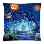 46 Awesome Halloween wallpaper Ideas (21)