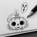 46 Awesome Halloween wallpaper Ideas (40)