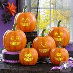 73 Gorgeous Halloween Living Room Decor Ideas (8)