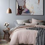 82 Cool Bedroom Ideas for Creative Couples (26)