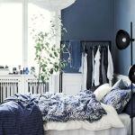 82 Cool Bedroom Ideas for Creative Couples (32)