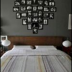 82 Cool Bedroom Ideas for Creative Couples (59)