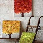 86 Stunning Art Canvas Painting Ideas for Your Home (24)