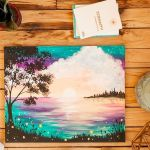 86 Stunning Art Canvas Painting Ideas for Your Home (49)