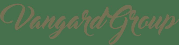 Vangard Group