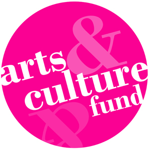 QMUL Arts&Culture Fund