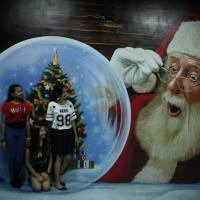 museo-divertimenti-illusioni-ottiche-manila-filippine-14