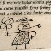 historic-doodle-1