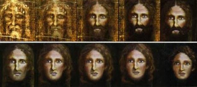 jesus-age-rendering