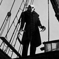 Nosferatu-012