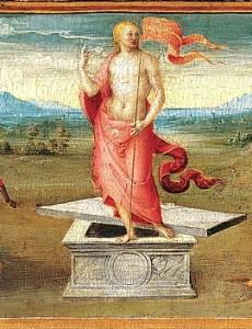 Perugino-The-Resurrection