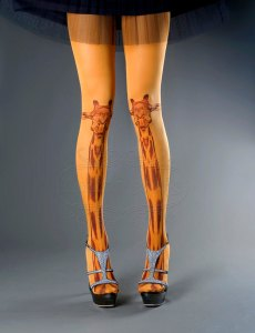 fake-tattoos-tights-tattoo-socks-46