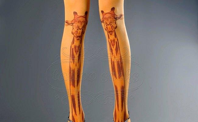 fake-tattoos-tights-tattoo-socks-46