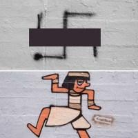 5a571353b5c6d-swastika-transformation-street-art-paintback-berlin-34-5a56175475f2c__700