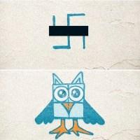 5a571354433aa-swastika-transformation-street-art-paintback-berlin-3-5a5603067255a__700