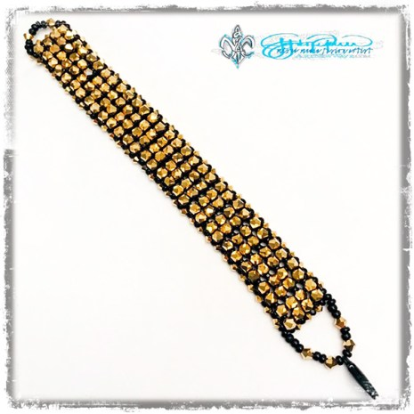 Beaded_GoldStrike_full_diag