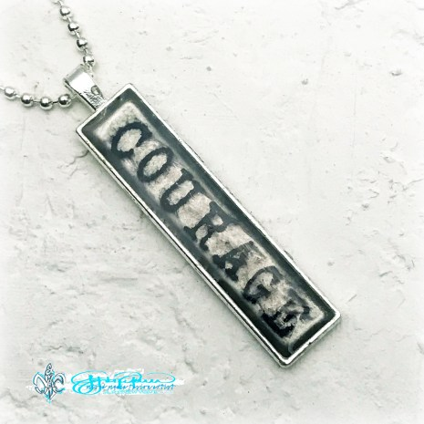 ExpressYourself_Courage