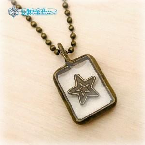 Mini Bezel STAR 2