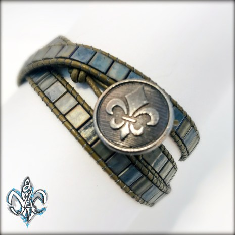 Bracelet_Wrap_Earthtone_button