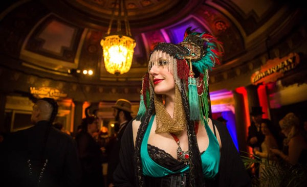 edwardian-ball-2016-marco-sanchez-2122