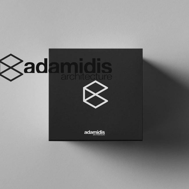 artnoise_adamidis