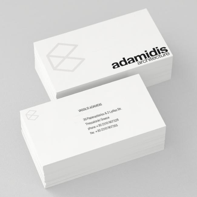 artnoise_adamidis1