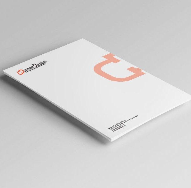 domes_design3