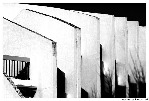 Unique Architecture Photography Competition Heydar Aliyev