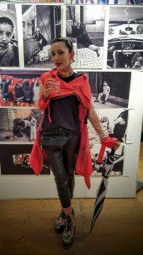 SPECTRUM Miami Art fair 2015 24