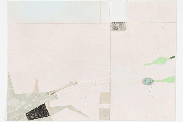 Galeriehaus-NORD_03